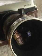 IMG_6917 (vintagejim61) Tags: homemade lens leitz wetzlar dimaron adapted
