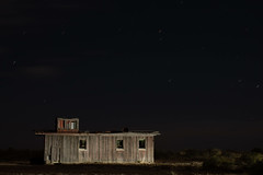 2018_05_22_WryeRanch_Night-116.jpg (alyssasoles) Tags: outdoors nightphotography newmexico wryeranch caboose longexposures acom2303 chickencoop