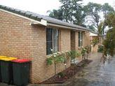 1/28 Garden Avenue, Raymond Terrace NSW