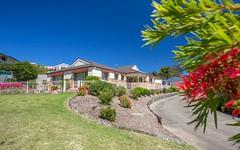 4F Peninsula Drive, North Batemans Bay NSW