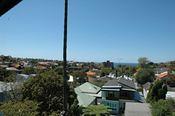114/72 Henrietta Street, Waverley NSW