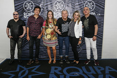 """Rio de janeiro - RJ   16/11/18 • <a style=""""font-size:0.8em;"""" href=""""http://www.flickr.com/photos/67159458@N06/31059775417/"""" target=""""_blank"""">View on Flickr</a>"""