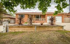 24 Hakea Street, Queanbeyan NSW
