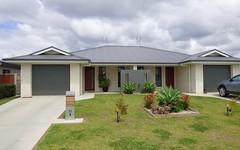 11a O'malley Cl, Grafton NSW