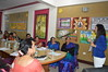 "Teacher's Workshop  by Ms. Neerja Chauhan • <a style=""font-size:0.8em;"" href=""https://www.flickr.com/photos/99996830@N03/31274654897/"" target=""_blank"">View on Flickr</a>"