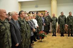 DSC_1300 (Sztab Generalny Wojska Polskiego) Tags: sztabgeneralny sztab army andrzejczak