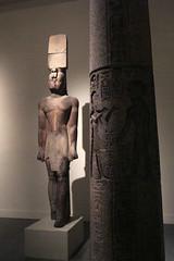 D-MFA-34-a (JFB119) Tags: boston fenway museumoffinearts museum digital statue sculpture egypt egyptian