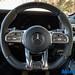 2019-Mercedes-AMG-G63-10