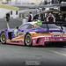 Roar Before The 24 at Daytona