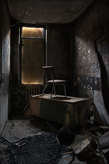 whitby_dark_room_chair_8769469511_o (wvs) Tags:
