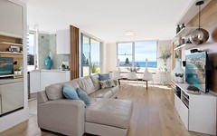 12/9-17 Pacific Street, Manly NSW