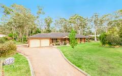4 Chestnut Close, Medowie NSW