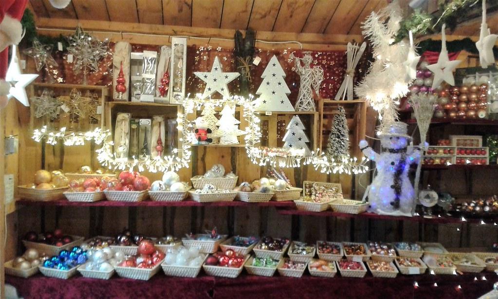 Weihnachtsmarkt Hexenagger.The World S Best Photos Of Hexenagger Flickr Hive Mind