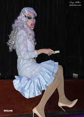 Pinche and Friends with Moxie_-78 (Photo Larry) Tags: drag queens performance