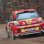 """Nyíregyháza Rallye <a style=""""margin-left:10px; font-size:0.8em;"""" href=""""http://www.flickr.com/photos/90716636@N05/32034078278/"""" target=""""_blank"""">@flickr</a>"""