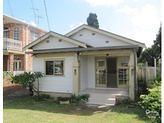 27 Robinson Street, Monterey NSW