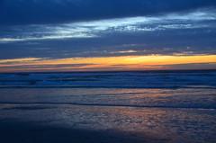 DSC_0499_2 (afagen) Tags: california pacificgrove asilomarstatebeach montereypeninsula asilomar beach pacificocean ocean sunset dusk