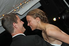 """First Dance • <a style=""""font-size:0.8em;"""" href=""""http://www.flickr.com/photos/109120354@N07/32232792498/"""" target=""""_blank"""">View on Flickr</a>"""