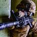 1st Brigade Combat Team, 10th Mountain Division (LI) Receives Training in Operating in Subterranean