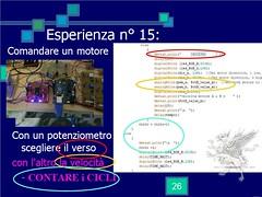 CR18_Lez05_Mot_26