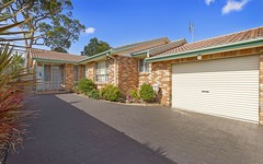 2/13 Burrawang Street, Ettalong Beach NSW