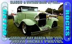 Caroline Bay Hop 2019  car 6 (Tweed Jacket + Cavalry Twill Trousers = Perfect) Tags: tweedjacketphotos tweedcap tweed tie text canon cars clothes clothing carshow retro rally rockandhop distinguished dresscode dapper distingushedgentlemensride vintage vintagecar vehicles vintagecarclub vintagecars v8 oldschool outdoor oldcar oldcars 2019 classic cavalrytwilltrousers nz newzealand trousers cavalry car club vintagecarrally cap menswear mensclothing mens man kiwi kiwiana 1970s 1980s