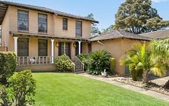 16 Hilary Crescent, Dundas NSW