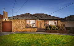 39 Clydebank Road, Essendon West Vic