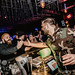 Copyright_Duygu_Bayramoglu_Photography_Fotografin_München_Eventfotografie_Business_Shooting_Clubfotografie_Clubphotographer_2019-178