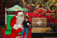 LunchwithSanta-2019-21