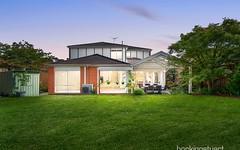 104 Croydon Hills Drive, Croydon Hills VIC