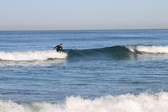 Mission Beach (¡Carlitos) Tags: california sandiego usa norteamerica missionbeach northamerica unitedstates us