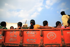 Road to Hampi.India (VincenzoMonacoo) Tags: canon 6d tamron 2470 india karnataka kerala trivandrum hampi road travel adventure leica nikon