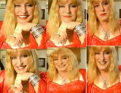 Fase Shots (DianeD2011) Tags: crossdresser cd crossdress crossdressing tg tranny transvestite tgirl tgurl t