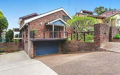 6 Panorama Terrace, Green Point NSW