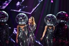 """""""Världen behöver just dig"""" 01 & Clara Henry 01 @ Melodifestivalen 2017 - Jonatan Svensson Glad (Jonatan Svensson Glad (Josve05a)) Tags: melodifestivalen melodifestivalen2017 esc esc2017 esc17 eurovision eurovisionsongcontest eurovision17 eurovision2017 eurovisionsongcontest2017 mello alcazar clarahenry"""