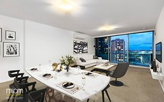 3104/241 City Road, Southbank VIC