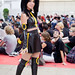 Japan Weekend Barcelona 2014 Second Edition