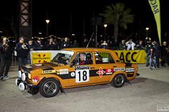 Monte-Carlo Historique 023 (Escursso) Tags: 18 124 1975 2019 22e barcelona barcelone catalonia catalunya cotxes especial1800 fia historique montecarlo seat cars classic historic motorsport racing rally rallye spain