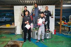201811104CC6_Podium-43 (Azuma303) Tags: ccbync30 2018 20181104 cc6 challengecup challengecupround6 newtokyocircuit ntc podium round6 チャレンジカップ チャレンジカップ第6戦 新東京サーキット 表彰式
