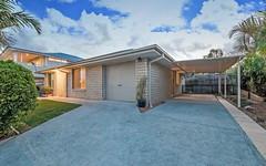 4 Goongarrie Street, Kellyville NSW