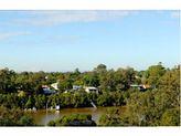 73 Goldieslie Road, Indooroopilly QLD