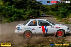 Rally_MM_AOR_0398