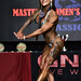 Womens Physique Masters 35+ 1st Jennifer Caron