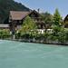 Switzerland, Interlaken