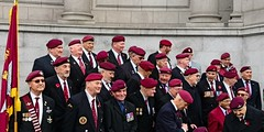 IMG_20181111_113655 (LezFoto) Tags: armisticeday2018 lestweforget 19182018 100years aberdeen scotland unitedkingdom huawei huaweimate10pro mate10pro mobile cellphone cell blala09 huaweiwithleica leicalenses mobilephotography duallens