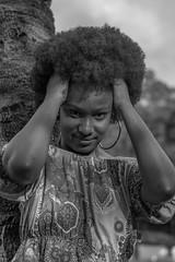 Priscilla (DuAugusto) Tags: beleza beauty blackbeauty blacklivesmatters blackisbeautiful blackmodels gente girl mod model fashion fashionphotography people blackpower blackpanthers black sunny saopaulo brasil bah4 bahia bahiana