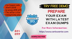 SAP C_TS4FI_1709 Dumps for real Success in C_TS4FI_1709 Exam 2018 (antoniophammond) Tags: sap cts4fi1709 dumps for real success exam 2018