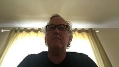2018 0628 IMG_4903 (Area Bridges) Tags: 2018 201806 june video clip