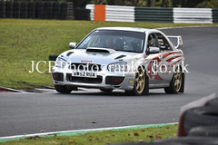 _JCB3587_ (chris.jcbphotography) Tags: north humberside motor club stage rally cadwell park nhmc stages jcbphotography subaru impreza